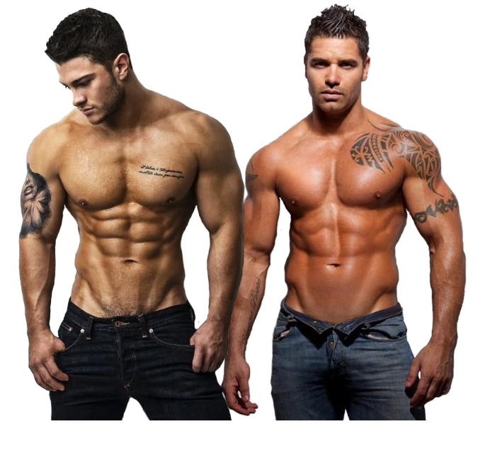 Sacramento Strippers, Male, Female Strippers in Sacramento. Hottest Strippers in Sacramento, Bachelor, Bachelorette and All Party Occasions! 916, 530, 279
