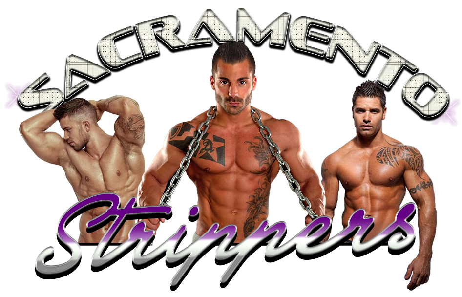 Redding Male Strippers - Bachelorette party exotic dancers & Male Party Dancers for all your striptease entertainment needs. Best Male Strippers