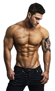 Stockton Male Strippers - Bachelorette party exotic dancers & Male Party Dancers for all your striptease entertainment needs. Best Male Strippers